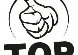 Jobfinder: Top Empfehlung