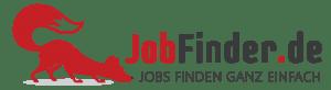 JobFinder Stellenanzeige aufgeben oder neuen Job finden