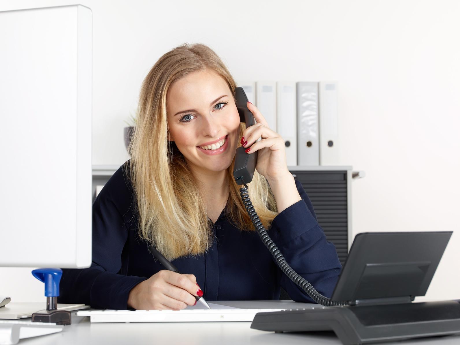 Stellenanzeigen schalten Jobfinder - Kontakt