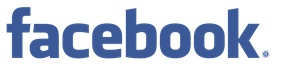 Jobfinder - Facebook