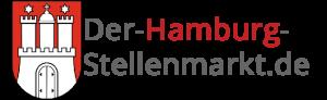 Top Empfehlung - Der-Hamburg-Stellenmarkt.de