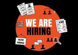 Jobfinder - die perfekte Stellenanzeige