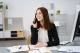 Jobfinder - eigene Stärken - Telefonbewerbung