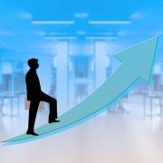 Jobfinder - Wechsel des Arbeitsplatzes