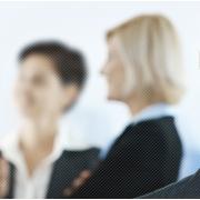 Jobfinder - Musterverträge, Vorlagen