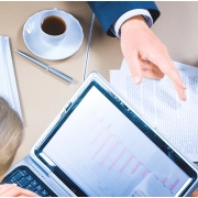 Jobfinder - Tipps und Karriere - Mitarbeiterbeurteilung
